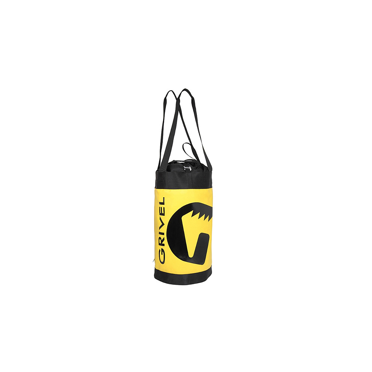 Grivel Haul Bag