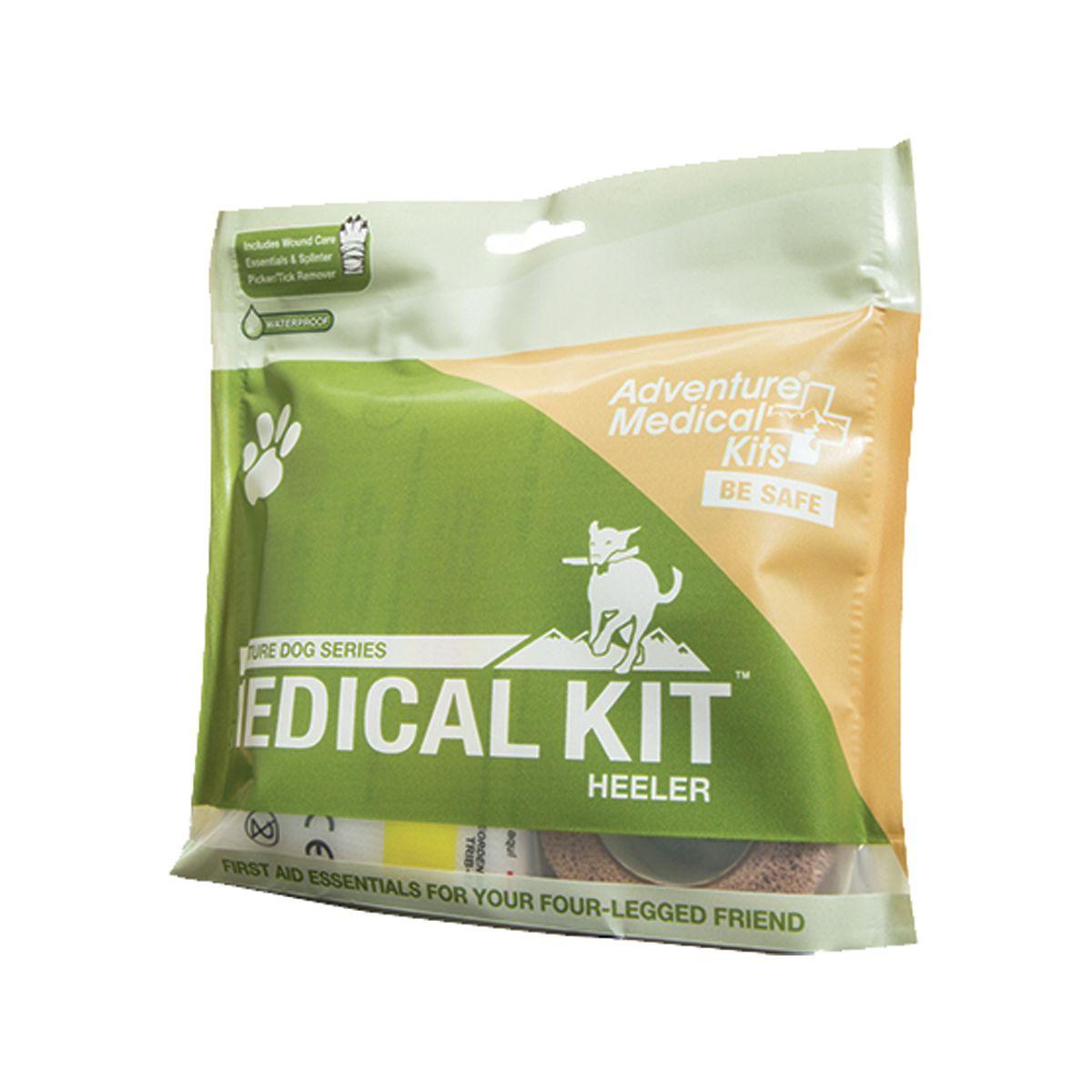 Adventure Medical Kits Adventure Dog Series Heeler