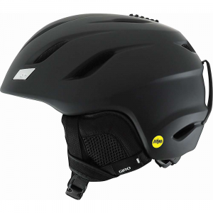 photo: Giro Nine MIPS snowsport helmet