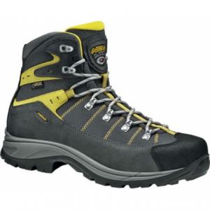 Asolo Revert GV Boot