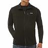 photo: Patagonia Men's Better Sweater Vest