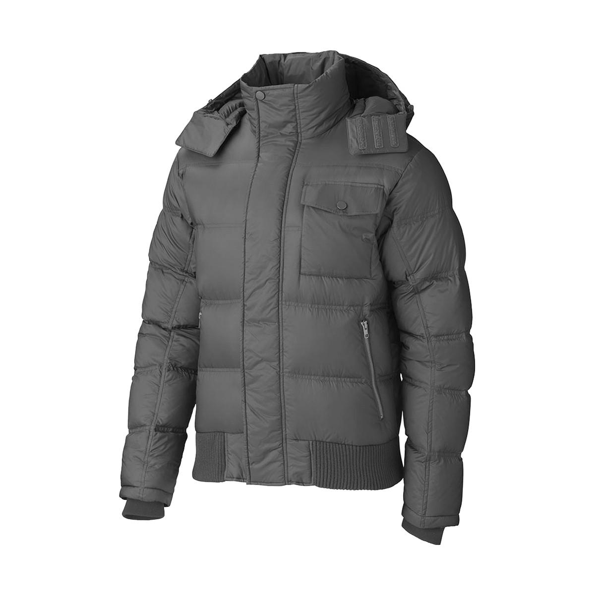 Marmot Park Ave Jacket