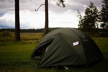 Weu0027ve chosen this tent for family trips (trekking and bicycle) with my wife and infant son. Weu0027ve already got two double tents of excellent quality (MSR ... & Marmot Limelight 3P Reviews - Trailspace.com