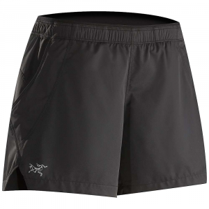 photo: Arc'teryx Kapta Short active short