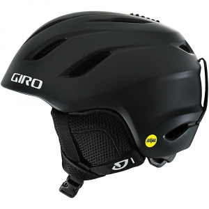 Giro Nine Jr. MIPS