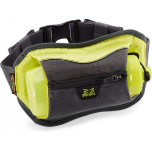 photo: Amphipod Full Tilt Velocity hydration/fuel belt