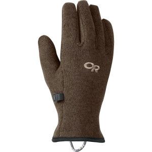 Outdoor Research Longhouse Gloves