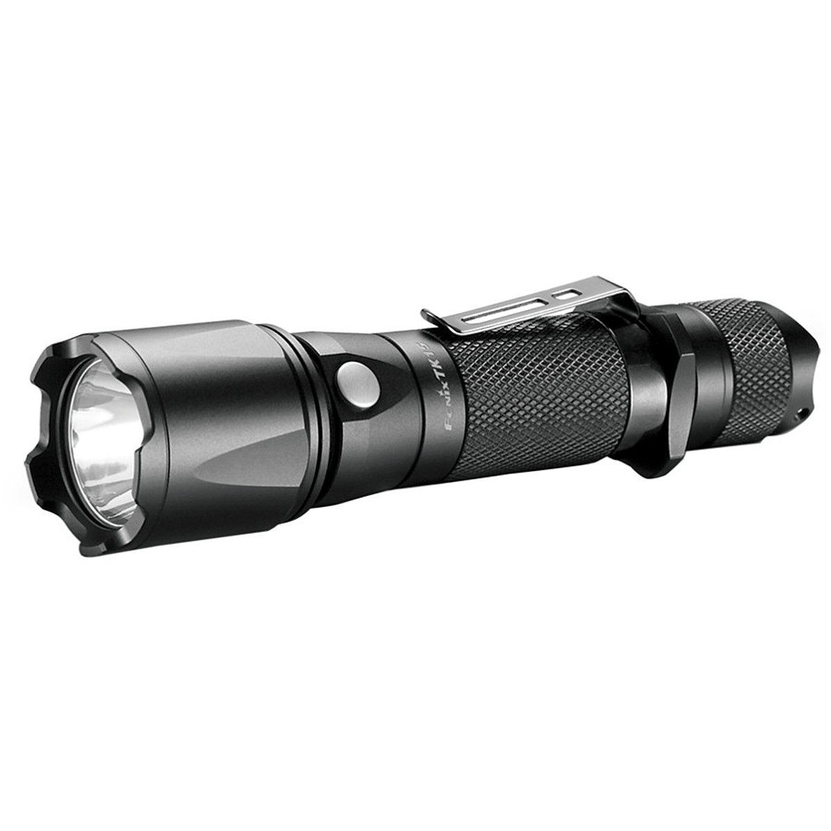 photo: Fenix TK15 flashlight