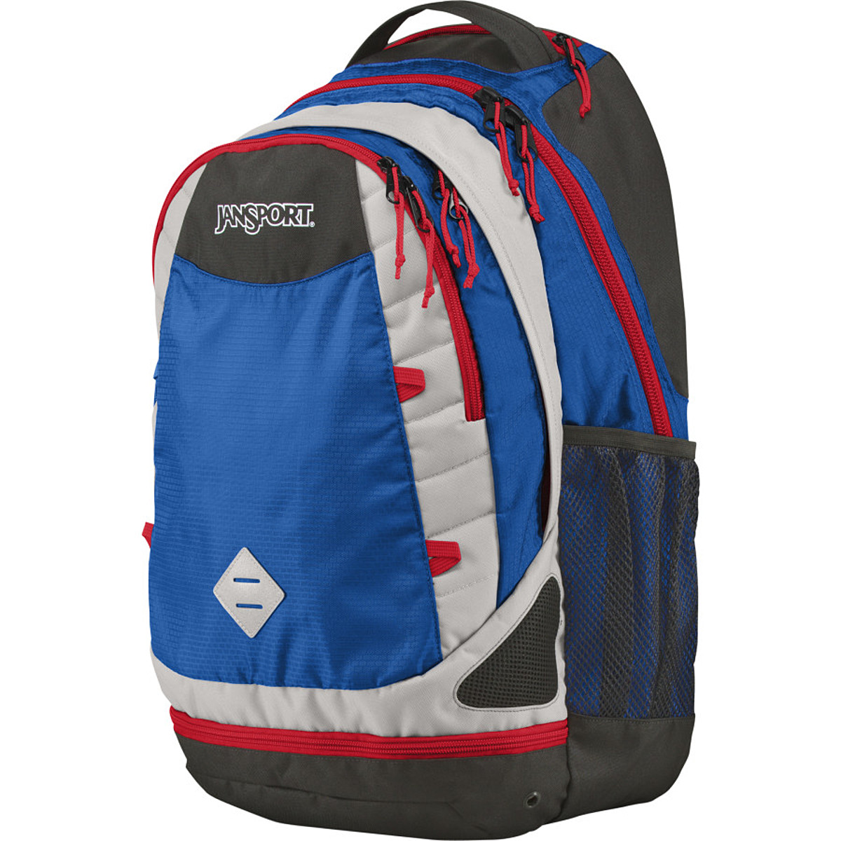 JanSport Boost