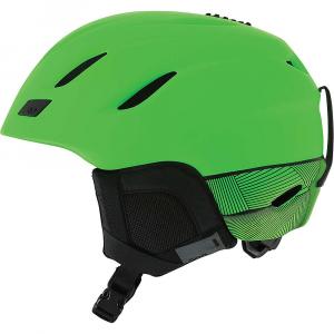 photo: Giro Nine snowsport helmet