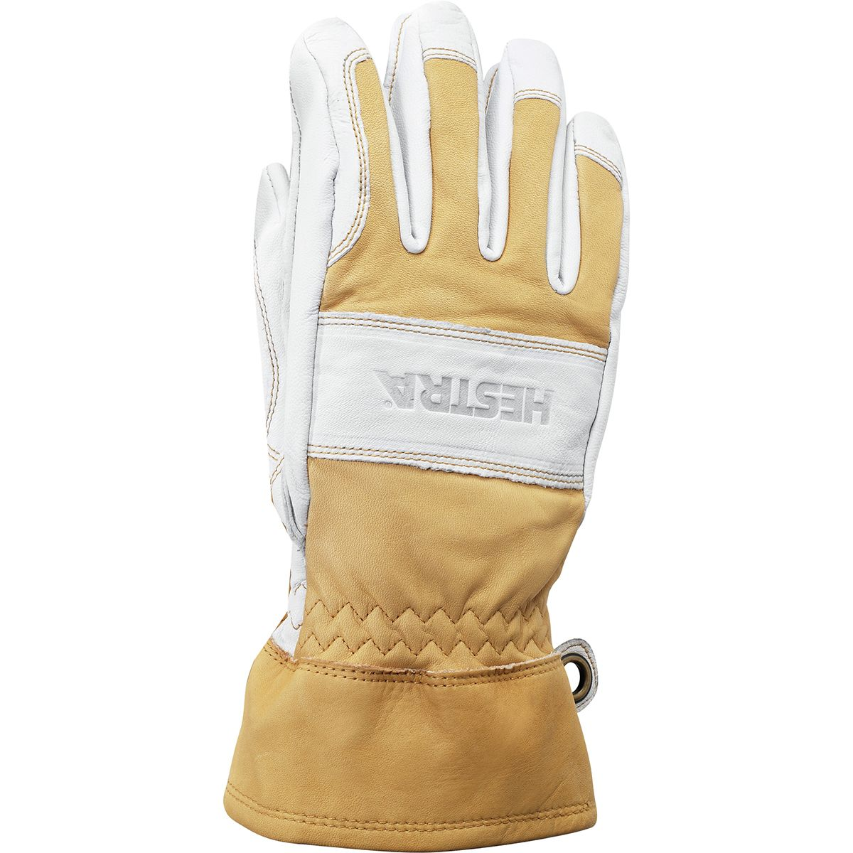 Hestra Guide Glove