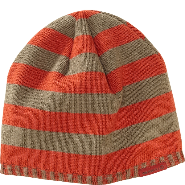 photo: Merrell Lutsen winter hat