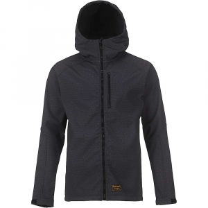 Burton Process Softshell Jacket