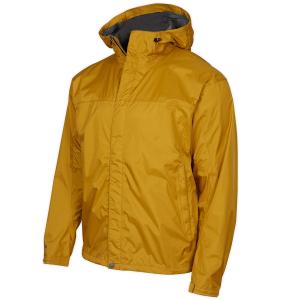 photo: EMS Men's Thunderhead Jacket waterproof jacket