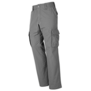 EMS Dock Worker Classic Cargo Pant