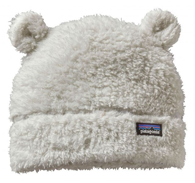 Patagonia Furry Friends Hat