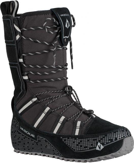 photo: Vasque Women's Lost 40 winter boot