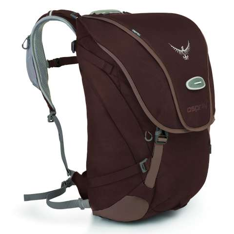 photo: Osprey Metron 35 overnight pack (2,000 - 2,999 cu in)