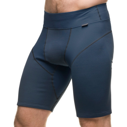 photo: Houdini Mid Mix Tight boxers, briefs, bikini