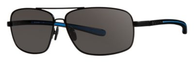 Columbia Padre Sunglasses
