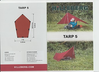 Tarp-5-Cover-Card.jpg