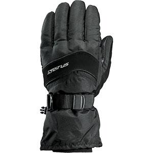 photo: Seirus Heatwave+ Burst Glove insulated glove/mitten