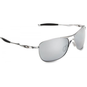 photo: Oakley Men's Crosshair S sport sunglass