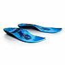 photo: Sole Signature EV Ultra Moldable Footbed