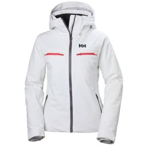 Helly Hansen Alphelia Jacket