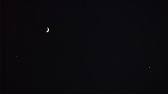 Feb-2012-LHHT-075.jpg