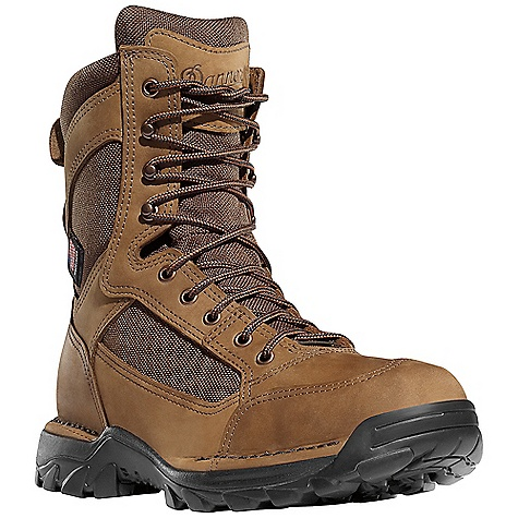 Danner Ridgemaster Insulated Boot