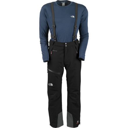 The North Face Mountain Pant