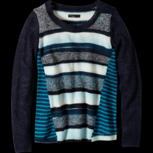 prAna Seffi Sweater