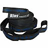 photo: Eagles Nest Outfitters Atlas Straps