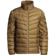 photo: Cloudveil Men's Endless Down Jacket down insulated jacket
