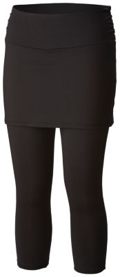 Columbia Anytime Casual Skort Legging