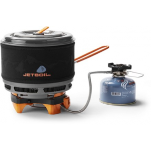 Jetboil milliJoule Cooking System