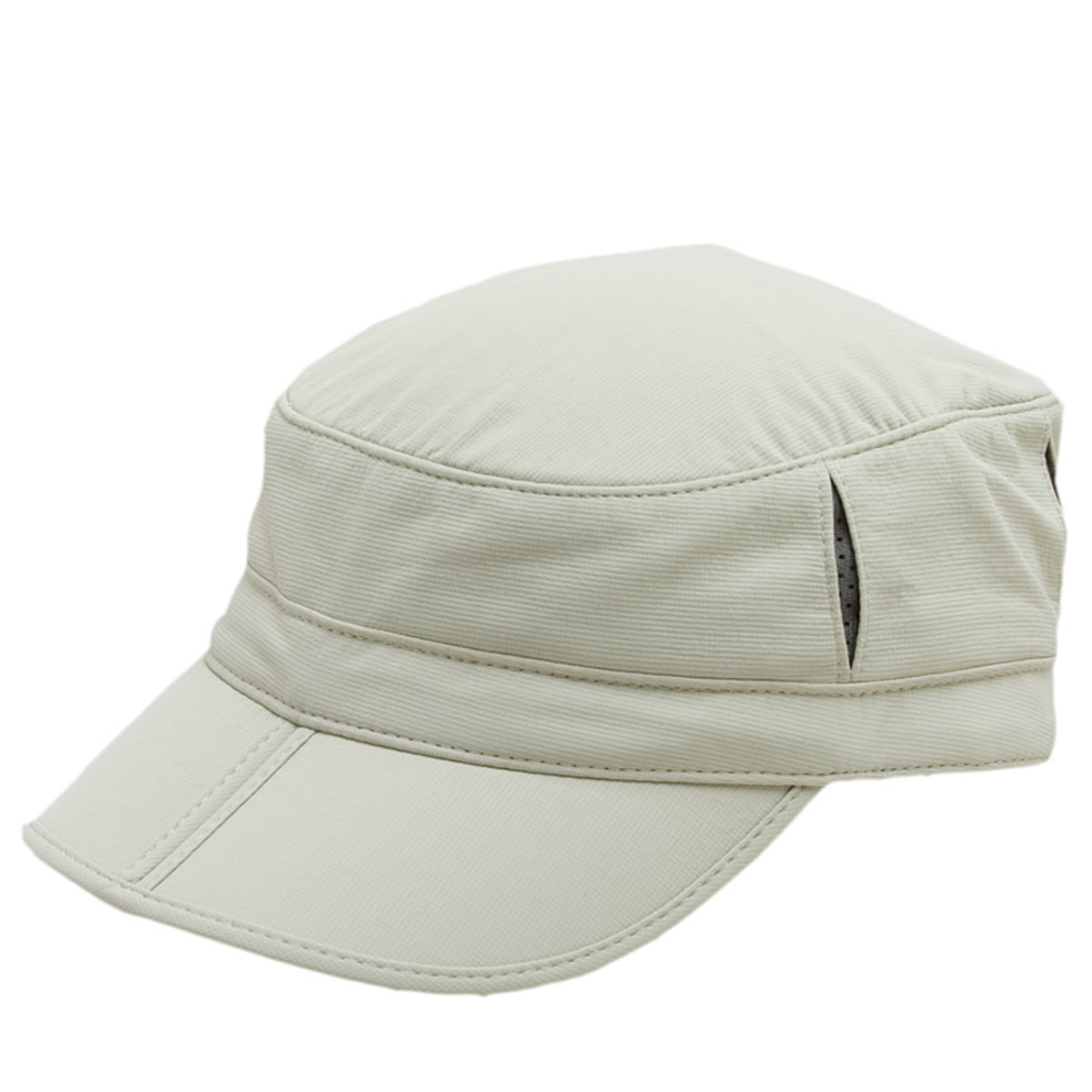photo: Sunday Afternoons Sun Tripper Cap cap