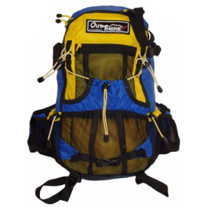 OutThere MS-1 Multisport Pack