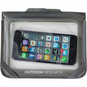 photo: Outdoor Research Dry Envelope dry bag