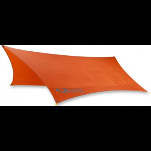 Mountainsmith Mountain Shade Tarp