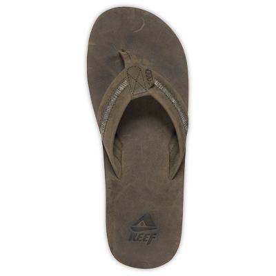 Reef Bonzer Flip-Flops