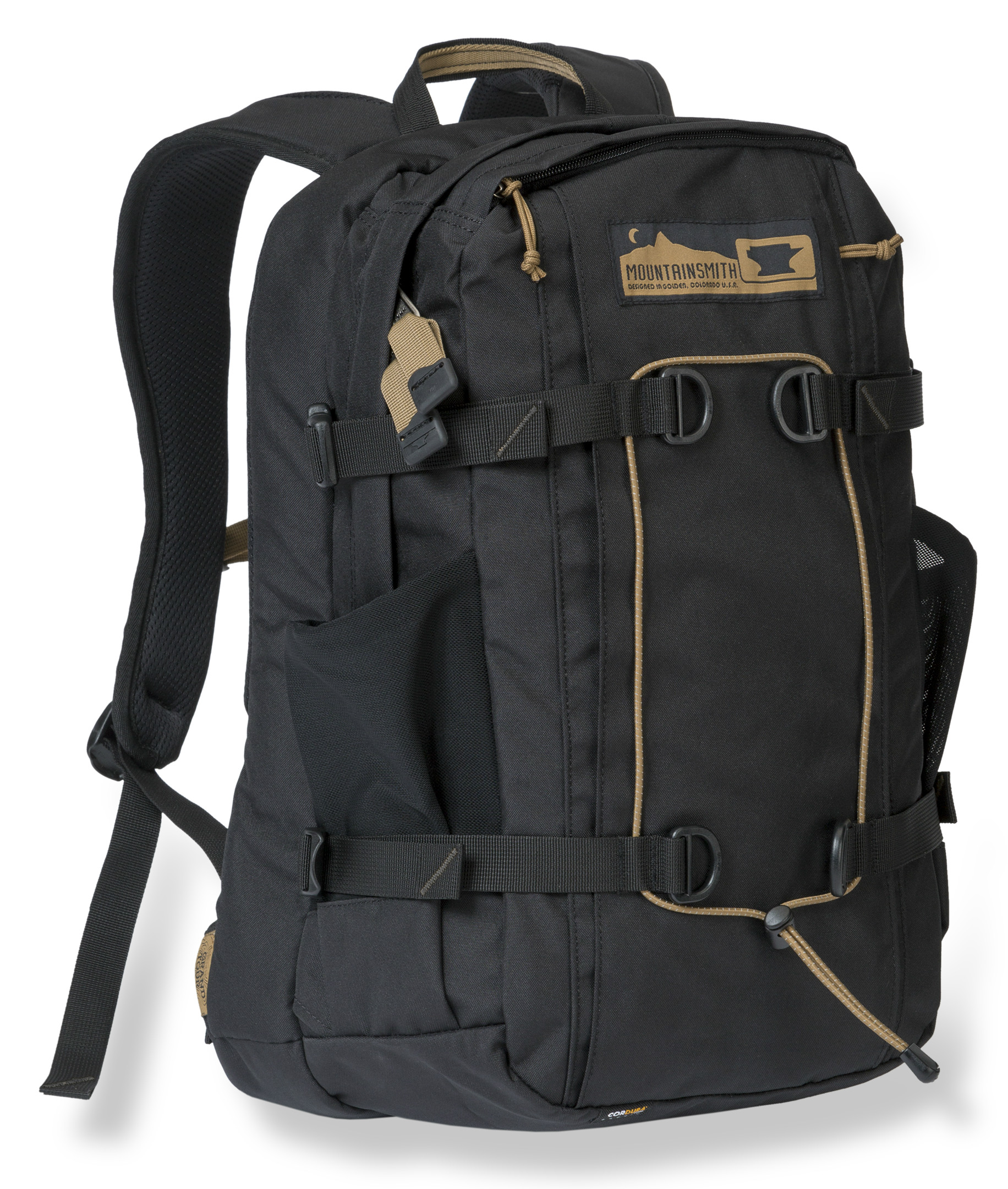 photo: Mountainsmith Grand Tour daypack (under 35l)