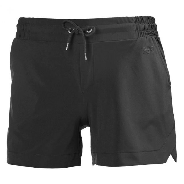 Helly Hansen Thalia 2 Shorts