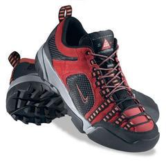 Nike Air Teewinot II