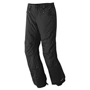Patagonia Puffski Pants