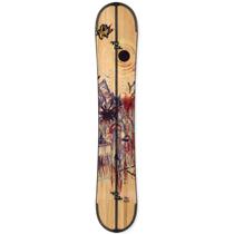 Voile Artisan Splitboard