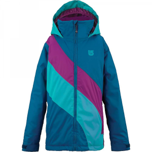 Burton Hart Jacket