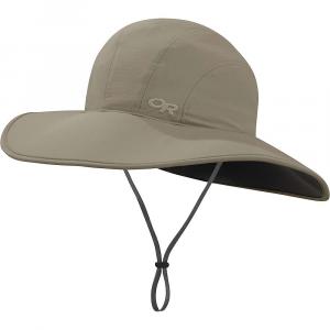 photo: Outdoor Research Oasis Sombrero sun hat