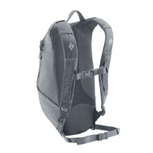 photo: Black Diamond Flash daypack (under 2,000 cu in)